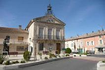 Ramonage Marseille 13008