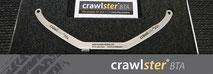Abbildung: crawlster BTA Produktvorstellung