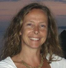 WVAO Referentin Silke Lohrengel