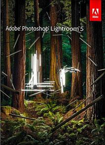 Logiciel de traitement des photos numériques