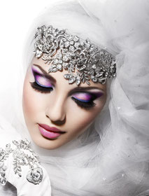 cosmetiques make up forever