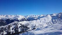 www.marcs-fotografieseite.de, Marcs Fotografie, Marc Eggelhöfer, Urlaub, Montafon, Gaschurn, Sommer, Winter, Ski, Snowboard, Ferienwohnung