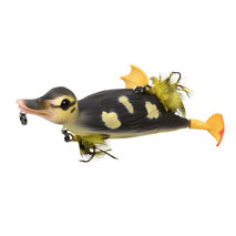 Bild Savage Gear 3D Suicide Duck