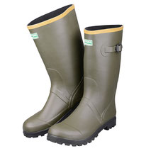 Bild SPRO Rubber Boots - Anglerstiefel