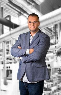 CMSE, Michael Grath, CE, Konformität, Risikobeurteilungen, Maschinensicherheitsexperte