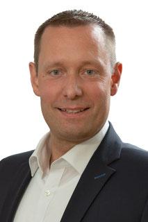 Bezirkstagspräsident von Mittelfranken Armin Kroder
