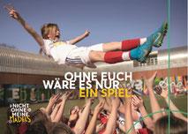 DFB Kampangne