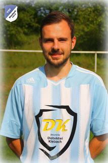Marcel Schlicht