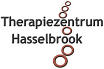 Logo-Physiotherapie-Therapiezentrum Hasselbrook