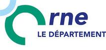 Le Conseil départemental de l'Orne