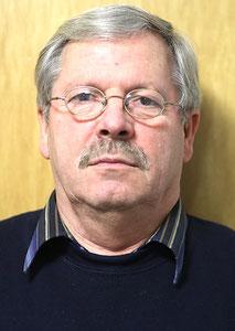 Egbert Wittek