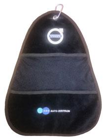 Golfhandtuch besticken, Golfhandtuch bestickt, Golfhandtuch mit Logo, Golf Handtuch mit Logo, Golf Handtuch bestickt, Golf Handtuch mit Namen, Golfhandtuch bedrucken, Golf handtuch bedrucken