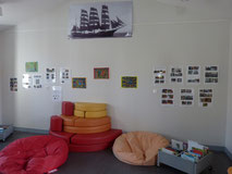 espace_jeunesse_mediatheque_st_denis_oleron