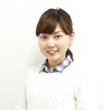 サチカ先生舞鶴英会話講師