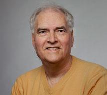 Knut Bauer | Coach+Hypnosetherapeut