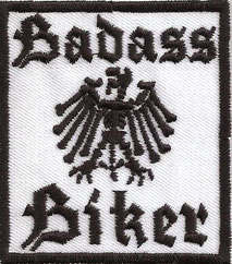 BadAss_gallery_Biker_deutscher_adler_bones_aufnaeher