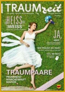 Hochzeitsmagazin-Traumzeit-Region-Bodensee
