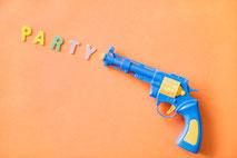 partyspiele persönliche gesschenke für jungs eventgutscheine, unvergessliche erlebnisgeschenke für kinder