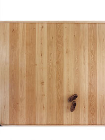 Fendt Holzgestaltung Sortierung 2