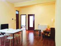 Palermo apartments for sale