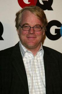 Addiction, Phillip Seymour Hoffman, A Farewell, Origins Counselling Services Victoria BC John Hayashi