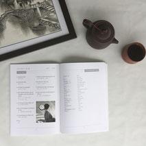 Chinesisch Lehrbuch Lernmaterial Lernen