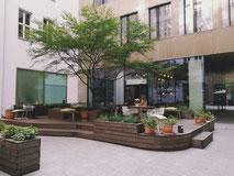 Top 5 coworking spaces in Berlin