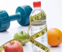 Cibi per risvegliare il metabolismo