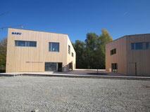 NABU-Bodenseezentrum