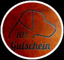 Gutschein-button