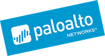 LinQ-IT GmbH Palo Alto Networks