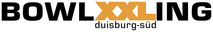 XXL Bowling Duisburg