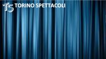 Teatro Alfieri P.za Solferino
