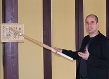 Der Samurai Manager auch in Polen auf Erfolgskurs.
