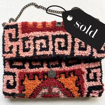 moroccan bag marokkaanse tas beni ouarain tas beni ourain bag carpet bag berber bag laptop bag laptop tas