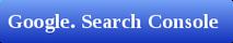Google Search Console 2019
