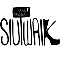 Slutwalk München Logo