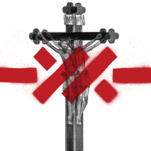 Anti-Flag - Christian Nationalist