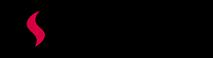 株式会社スワローインキュベート