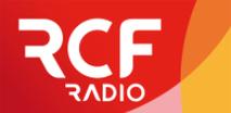 RCF le 03/01/17