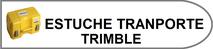 ESCTUCHE DE TRANSPORTE ESTACION TOTAL TRIMBLE C3