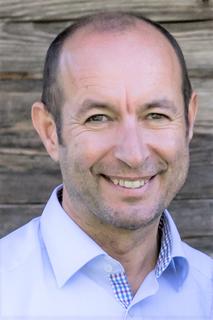 Mag. Martin Zeppezauer, tourism consultant