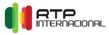 Logo RTP Internacional