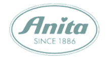 Mieder und Bademode von Anita