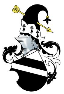 Im Stil der Spätgotik (um 1500)