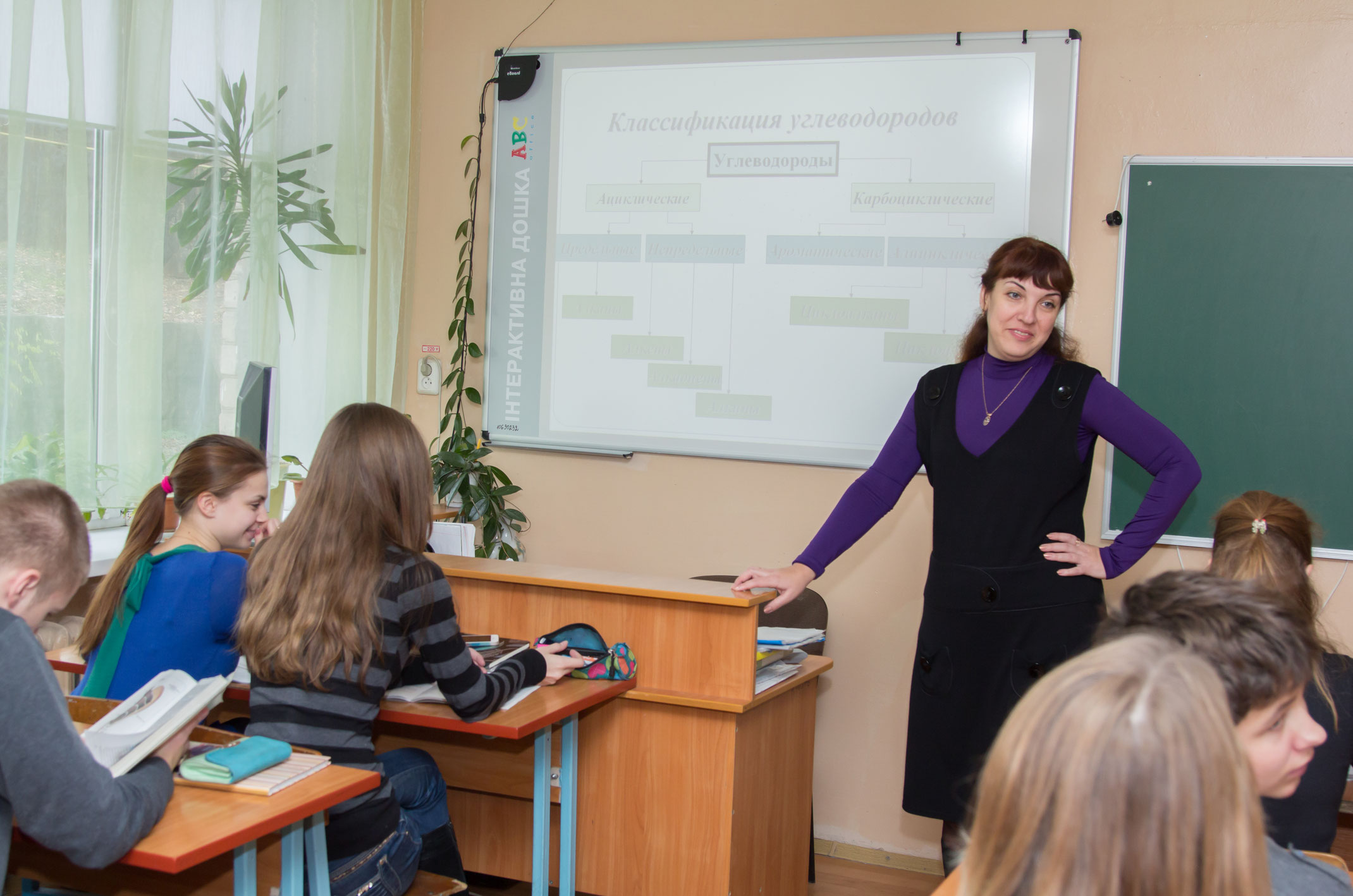 Ганна остапенко модельный бизнес лабытнанги