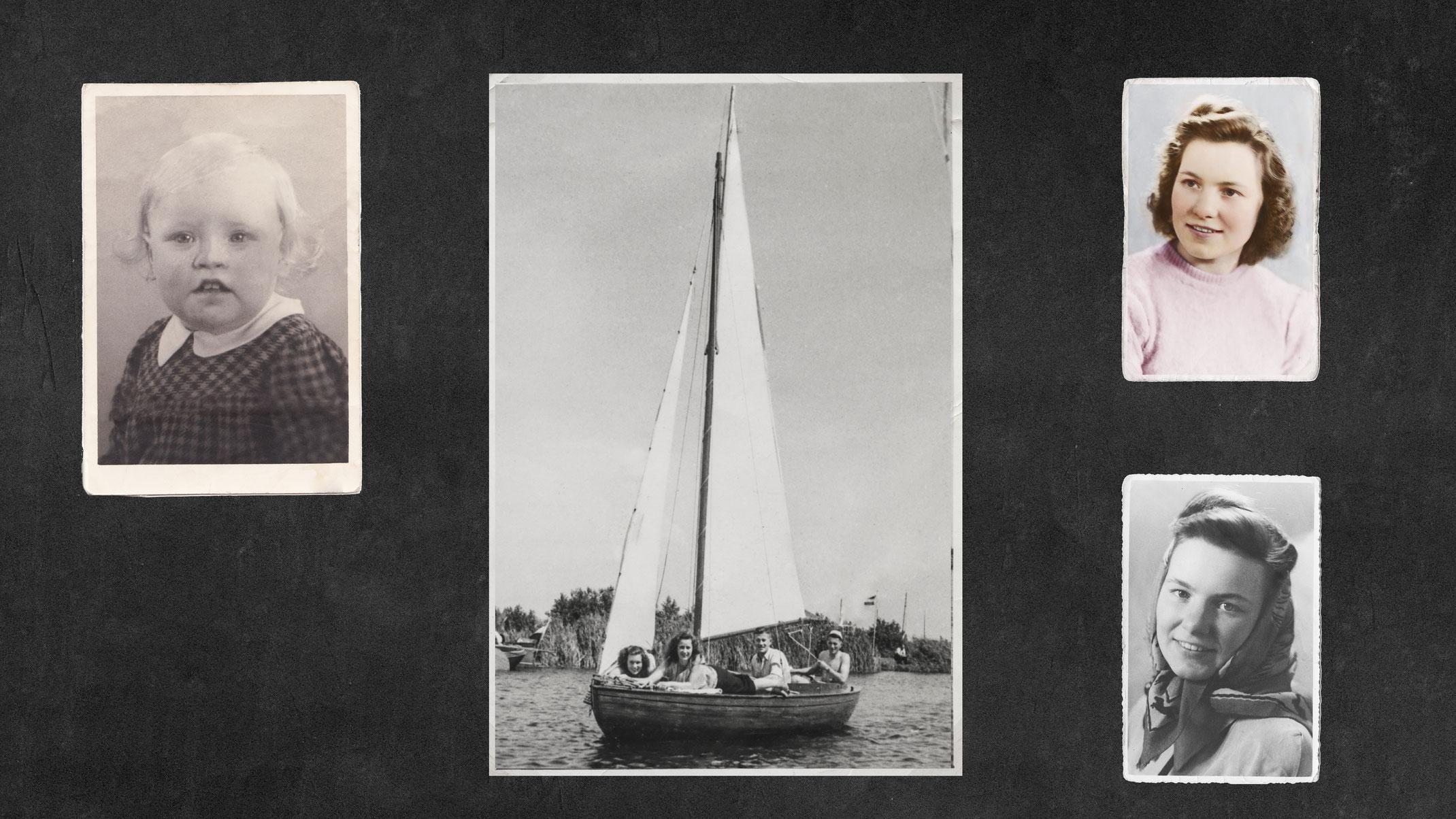 OriginStoryStudio-fotorestauratie-na-herstel-eindhoven