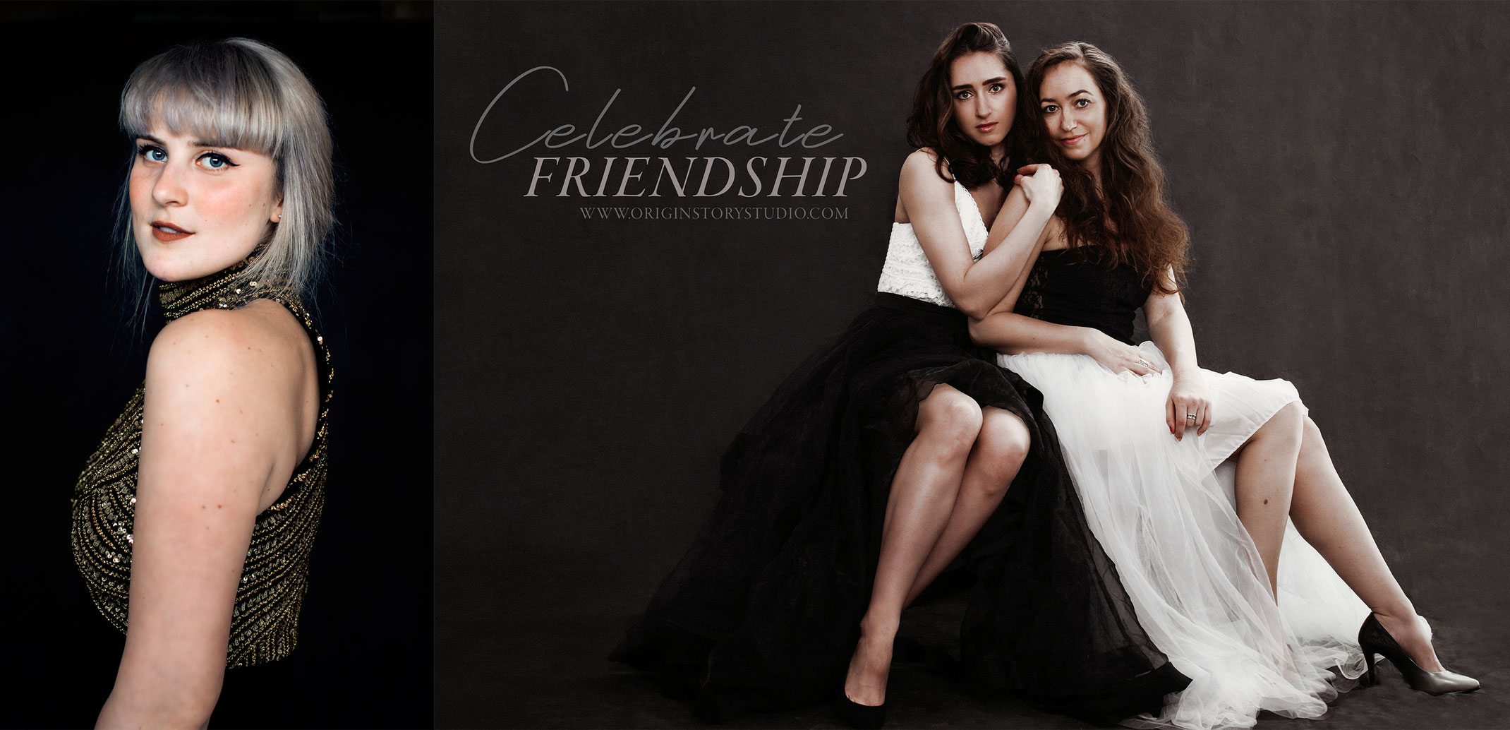 friendship-girlfriends-photoshoot-celebrate-studio-eindhoven-event