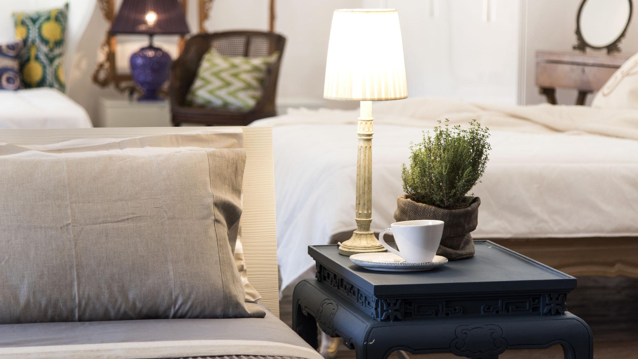 La tua casa il nostro progetto del villano mobili for Costruisci la tua casa su misura