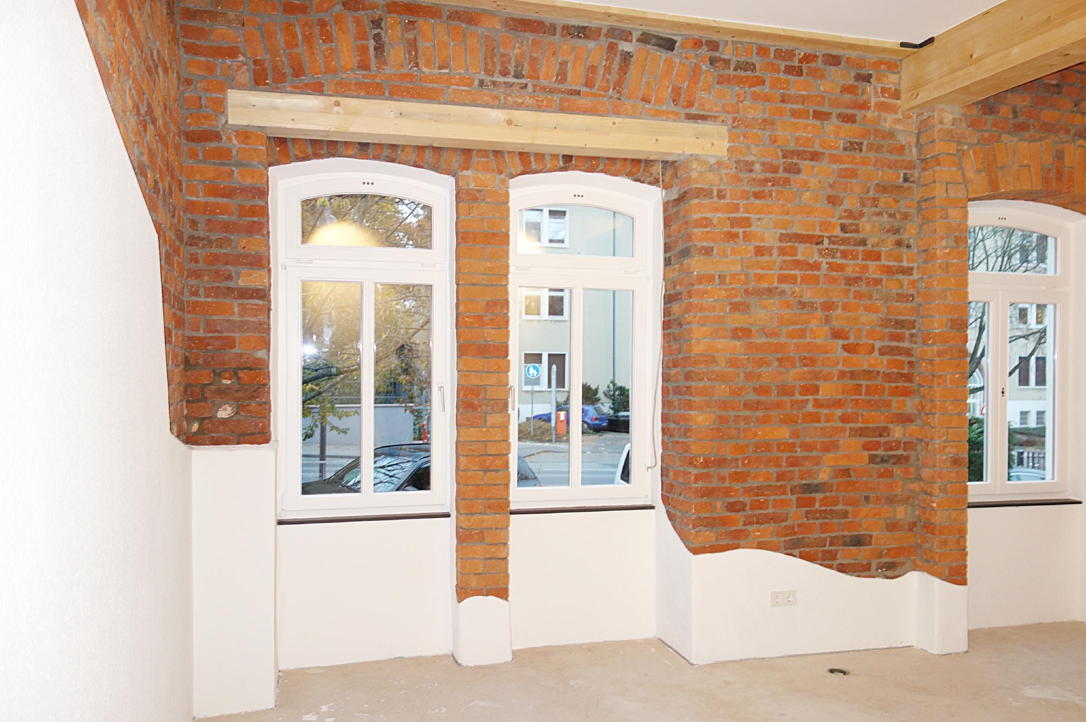 dekorative sanierung ziegelsteinmauerwerk sanierung 1511336017s webseite. Black Bedroom Furniture Sets. Home Design Ideas